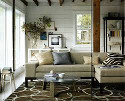 High Quality Living Room Ideas : West Elm Living Room Ideas Images About West Elm On  Pinterest Design Lab And Tiny Creative And Light Furniture Amazing Item  Amazing ... Nice Look