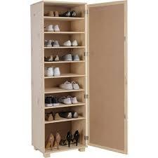 shoe storage solutions ideas