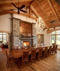 unique dining room furniture design. best 25 large dining room table ideas on pinterest paint wood tables refinish top and farmhouse living products unique furniture design