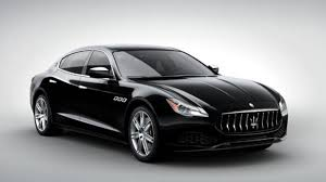 2018 maserati for sale. exellent 2018 2018 maserati quattroporte s q4 for sale 100913164 in maserati