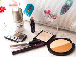 wet n wild cosmetics uk