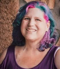 Carrie Johnson Obituary - Gilbert, AZ | Falconer Funeral Home