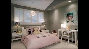 Moderne Fenstergestaltung Schlafzimmer Youtube