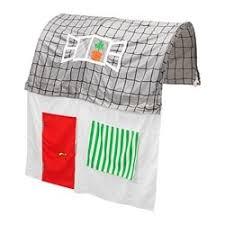 Kids Bed Tents & Canopies - IKEA