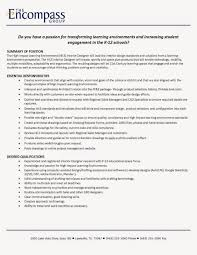 Creative Sample Interior Design Cover Letter With Additional