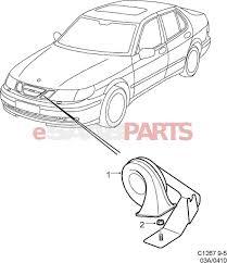 2006 chrysler 300c engine diagram furthermore 2002 saab 9 5 part diagram moreover p0069 additionally mazda