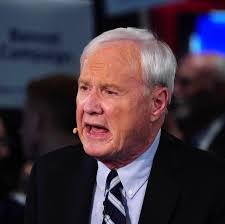 We did not find results for: Chris Matthews Out At Msnbc The New York Times