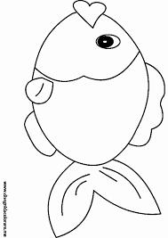 Disegni Da Colorare Kung Fu Panda Malvorlagen Fische Hecht Zum