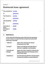 descriptive essay topic discuss