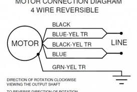 similiar volt ac motor schematics keywords diagram together 115 volt ac electric motor wiring diagram
