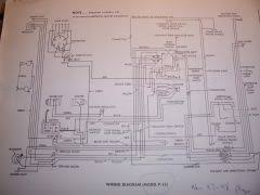 1948 plymouth wiring diagram electrical p15 d24 com and pilot 1948 plymouth wiring diagram