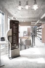 Environmental Design Library