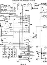 minn kota trolling motor wiring diagram images wiring harness wiring diagram wiring