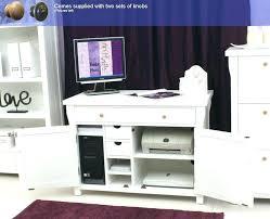atlas oak hidden home office. Hidden Office Desk Full Image For Splendid Home Cabinet Secret Compartment Atlas Oak