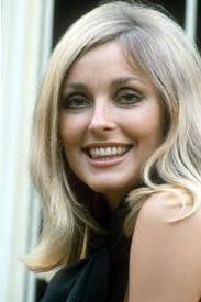 400 best Sharon Tate images on Pinterest