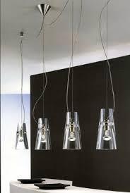 Ideas De Iluminación  ZabriskiepointLamparas De Techo Para Cocina
