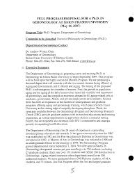 Llm Dissertation Format Proposal Sample Examples Pdf Template Soas