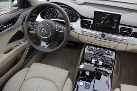 audi 2015 a4 interior. interior audi a8 2015 facelift a4