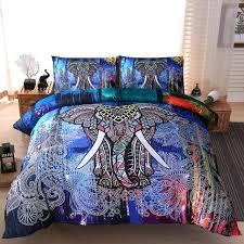 dan river bedding elephant bedding set high quality comforter with decorations dan river bedding