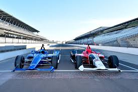 2018 chevrolet indycar. brilliant indycar teams run either chevrolet or honda engines and 2018 chevrolet indycar a