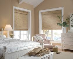 Best Bedroom Window Blinds Images Resportus Resportus - Master bedroom window treatments
