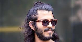 Popular Men Hairstyles 57 Wonderful Top 24 Hairstyles For Men With Beards The Idle Man