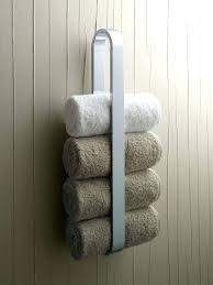 Folded hanging towel Towel Rack Paper Towel Folding Ideas Hand Towel Stands For Bathrooms Rustic Hand Towel Stand Folded Hanging Modern Code Red Hat Paper Towel Folding Ideas Decorative Bathroom Towels Decorative