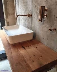 Badmöbel Holz Modern Klasse Joaquintrias Badezimmer Design Idee