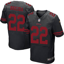 39 Mens Jerseys Than Half-zip More 174775 China 417 Jacket ��top 58g3359gxibm Hybrid Nfl Redskins Francisco Nike Wholesale Sideline Olive Seller�� - To 49ers Gear San F Salute From Apparel Washington amp; 45 50 Pullover Service Discount AFC Wild Card Predictions