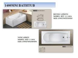 corner bathtubs dimensions | acrylic small size corner bathtub dimensions