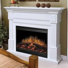 dimplex fireplace parts decoration idea luxury wonderful at dimplex fireplace parts interior design ideas