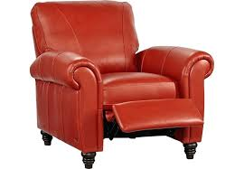 luxury leather recliners living room red leather recliner club chair contemporary at from red leather recliner luxury leather recliners