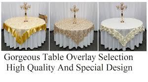 excellent get 20 whole table linens ideas on without signing for whole tablecloths for weddings attractive dining