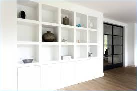 Boekenkast Idee Inspirerende Eigen Huis En Tuin Praxis Echt Een