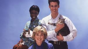 Blue peter is the world's longest running childrens' program ever! Strictly Come Dancing Blue Peter Stars Head To The Dance Floor For Children In Need Bbc News