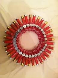 The 25+ best Redneck christmas ideas on Pinterest   Redneck crafts ...