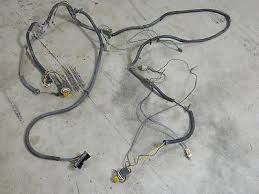 used 87 chevy truck zeppy io 73 87 chevy gmc truck oem headlight turn signal side marker wiring c k 10 20