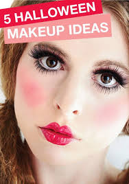25 best ideas about doll makeup on baby doll makeup cute doll makeup and puppet makeup