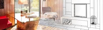 Moderner Kachelofen Individuelle Gestaltung Und Top Qualität