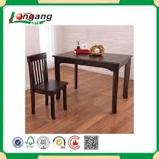 kids lazy boy chair child dining room table set child study table and chair