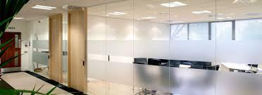 office sliding doors. commercial interior sliding glass doors office t