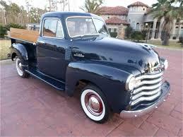 1953 Chevrolet 3100 for Sale | ClassicCars.com | CC-841560