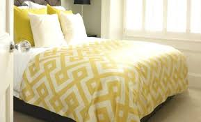 gray and yellow duvet cover full size of bedding beautiful grey nz