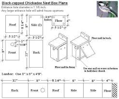 images about bird house plans on Pinterest   Bird Feeder       images about bird house plans on Pinterest   Bird Feeder Plans  Nest Box and Bird Houses