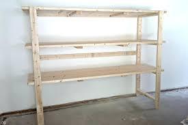 garage shelving in build your own shelving unit build your own shelves garage shelving in build