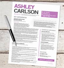 Design Resumes Graphic Design Resumes Fresh Graphic Design Resume Samples Elegant 74