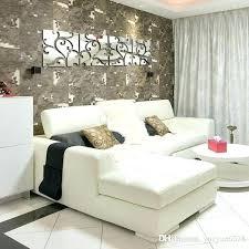 Wall Mirrors: Bedroom Wall Mirrors Decorative Wall Mirrors For Bedroom  Decorative Wall Mirrors For Bedroom