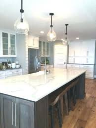 white quartz countertops motivate awesome kitchen or best with regard to 6 along 5
