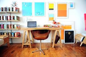 colorful office accessories. Colorful Office Desk Home Decor Ideas 8 At In Seven Colors Supplies . Accessories N