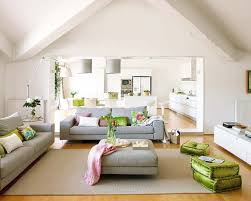 Living Dining Room Layout Open Living Room Dining Room Furniture Layout Living Room Design